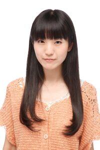 Yui Ishikawa.jpg