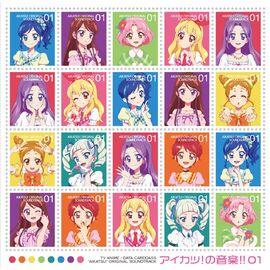 Aikatsu-ost01.jpg