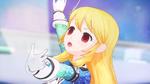 -Mezashite- Aikatsu! - 17 -720p--BDD5C5D0-.mkv snapshot 16.20 -2013.02.05 17.08.59-
