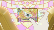 Aikatsu futuringgirl winter-ed4