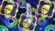 Dance Fusion - 01