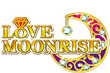Logo lm.png