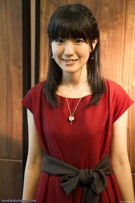 Yui-Ishikawa-Anime-Festival-Asia-Singapore-2013.jpg