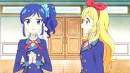 Aikatsu! - 02 AT-X HD! 1280x720 x264 AAC 0259