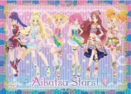 Aikatsu Stars! The Movie (4).PNG