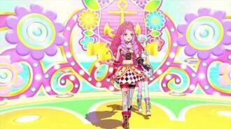 Aikatsu_Stars!_-_Bon_Bon_Voyage_!_(Ep_55)_HD_720p60