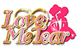 Logo lmt.png