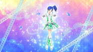 Aoi outfit