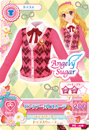 Pink Argyle Coord 1.png