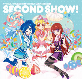 CD SecondShow!.jpg