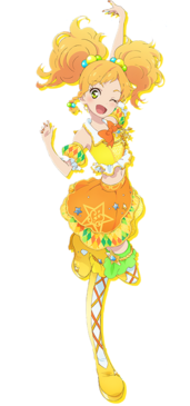 Yuzu Star Coord Profile.png