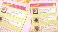 -Mezashite- Aikatsu! - 07 -720p--24AD5E97-.mkv snapshot 21.48 -2013.04.01 14.51.27-