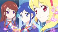 -Mezashite- Aikatsu! - 22v2 -720p--40DB4243-.mkv snapshot 18.08 -2013.03.14 15.54.15-