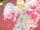 Aura Idol/Image Gallery