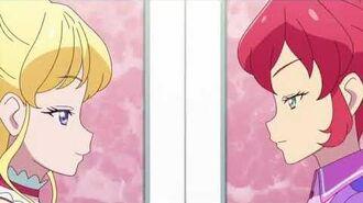 Aikatsu_Friends!_-_Love_Me_Tear_-_Believe_it!
