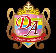 DAschool logo.png