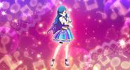 Sora vestido