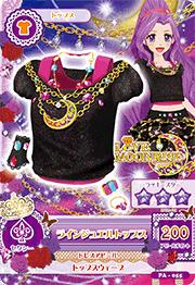 Card blusa rosa con negro y collar luna.png