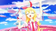 Aikatsu! - 02 AT-X HD! 1280x720 x264 AAC 0498