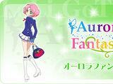 Aurora Fantasy