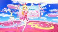 Aikatsu! - 02 AT-X HD! 1280x720 x264 AAC 0477