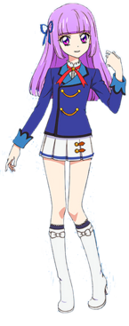 Sumire2.png