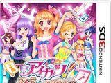 Aikatsu! 365 Idol Days