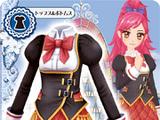 Dream Academy/Uniform