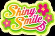 Logo ss.png