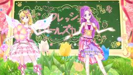 -Mezashite- Aikatsu! - 28 -720p--3B41D685-.mkv snapshot 20.09 -2013.04.27 14.41.50-.png