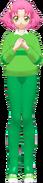 SakuraAP41