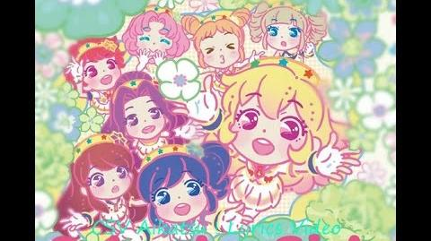 Aikatsu_!_Calendar_Girl_Lyrics_Full
