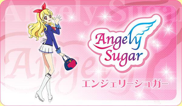 Angely Sugar.jpg