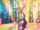 Data Carddass Aikatsu! 2015 Series - Part 3/Image gallery