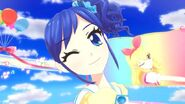 Aikatsu! - 02 AT-X HD! 1280x720 x264 AAC 0472