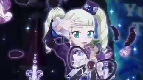 Aikatsu!_-_Glass_Doll_FULL