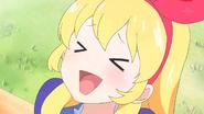 -Mezashite- Aikatsu! - 07 -720p--24AD5E97-.mkv snapshot 07.59 -2013.04.01 14.34.04-