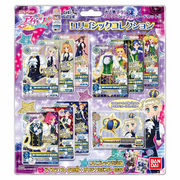 CardSet LoLiGoThiCCollection.png