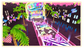 City Night Road Stage.png