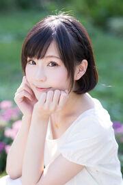 Minami Takahashi.jpg