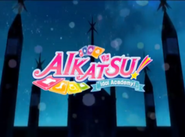 Aikatsu! Anime Title.png