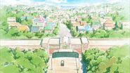 -Coalgirls- Aikatsu 003 (1920x1080 Blu-ray FLAC) -79B069A8-.mkv snapshot 07.41 -2019.11.06 20.02.59-