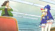 Aikatsu! - 02 AT-X HD! 1280x720 x264 AAC 0289