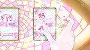 Aikatsu ichigo-angelsugar-preniumcards3