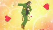 CenatCenut Aikatsu! - 18 7 inotherword2