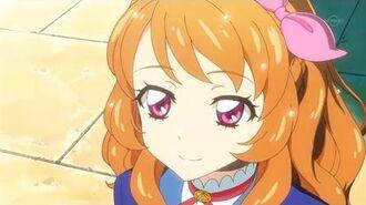 (HD)Aikatsu!_New_Opening_7_Official「START_DASH_SENSATION」アイカツ_HD