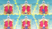 -Mezashite- Aikatsu! - 27 -720p--CC64DB67-.mkv snapshot 17.19 -2013.04.19 15.21.28-