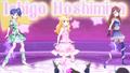 Mezashite Aikatsu! - 33 33 higher 17