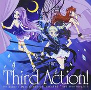 Third Action! Cover.jpg