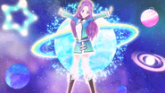 -Mezashite- Aikatsu! - 17 -720p--BDD5C5D0-.mkv snapshot 16.40 -2013.02.05 17.09.57-